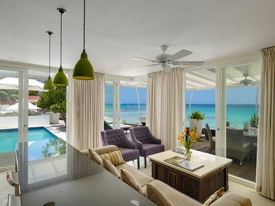 Fitts Village house rental - Stunning Beach House