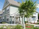 Kissimmee Townhome Rental Picture