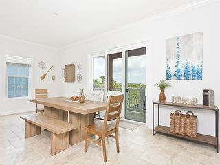 Palm Coast house photo - Second Floor Dining Area