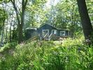 Lake Koshkonong cottage photo