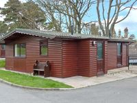 BLUEBELL LODGE, pet friendly in Saltburn-By-The-Sea, Ref 24296