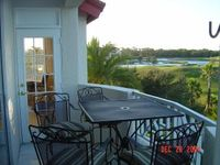 Prestancia Penthouse, Sunset Views TPC Golf, Gated Community