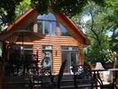 Twin Lakes House Rental Picture