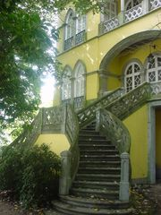 Braga City villa photo