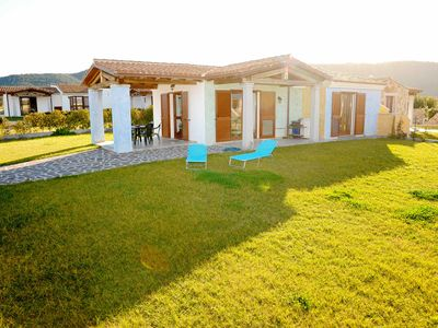 House near the beach, 65 square meters, great guest reviews