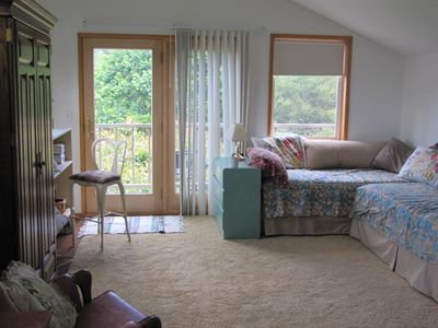 Eugene house rental - .