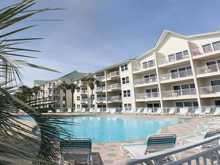 5 Bedroom Beach House Rental Destin