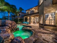 6 Bed/5 Bath Luxury Estate Home - Custom Upgrades Throughout