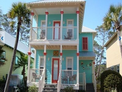 Sea And Believe Our Seaside Cottage In Fun Vrbo