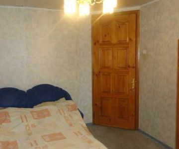 image for 2-room apartment in the very center: Volokolamsk PR-t 22