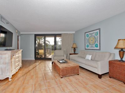 Beachside Towers at Sandestin by Panhandle Getaways!