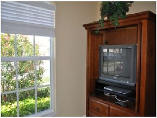 Vacation Homes in Marco Island house photo - Den pic 2