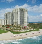 Palm Beach Singer Island Resort & Spa - Plenteous Suite-2/2 Ocean View-Free Wifi