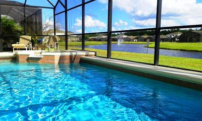 $99.00 Last minute booking offer for Luxury house.