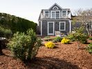 Nantucket Cottage Rental Picture