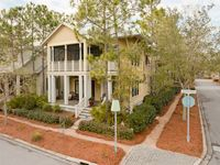 Better than Chocolate, Great Location by Camp Watercolor,Just remodeled,