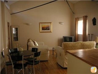 Havant bungalow rental