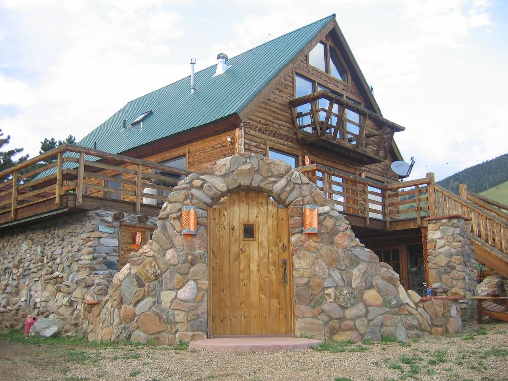 vacation rentals reviews angel fire mexico