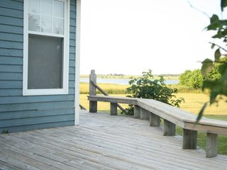 Malpeque cottage photo