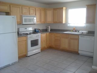 kitchen - Wildwood condo vacation rental photo