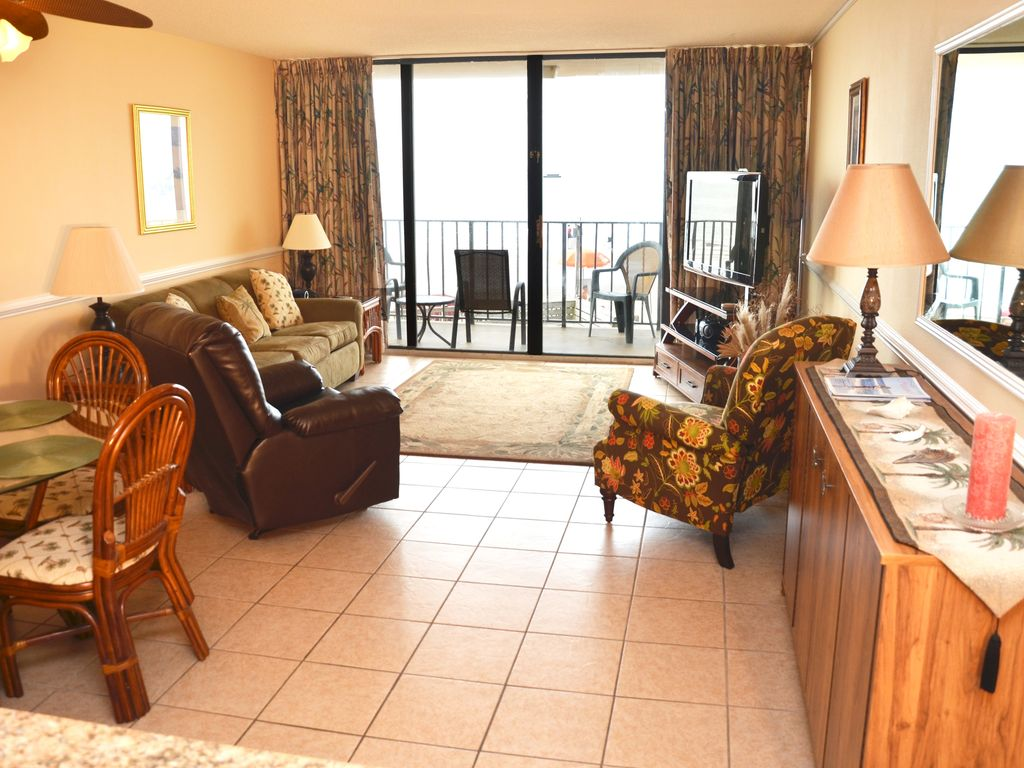 get some extra room with our 2 bedroom suite near myrtle beach sc
