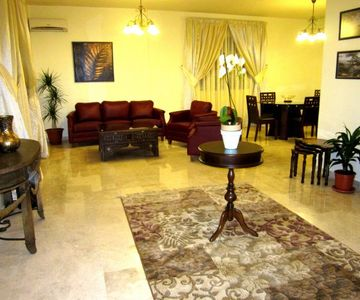 image for Exclusive 3 BD Apartment in Beirut