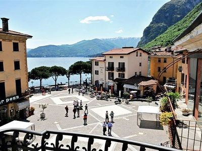 Menaggio Fantastico - within close proximity to the beautiful Lakeside