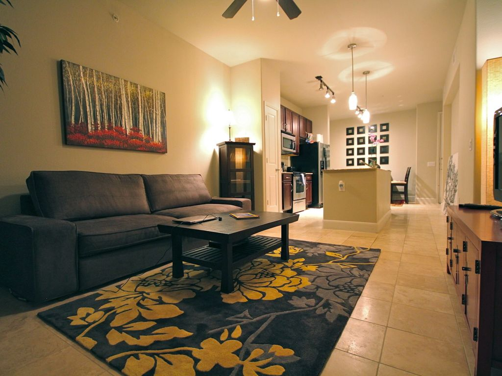 Furnished Studio Apartments Houston TX