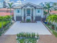 Clearwater Beach Estate- Family Spring Break Central