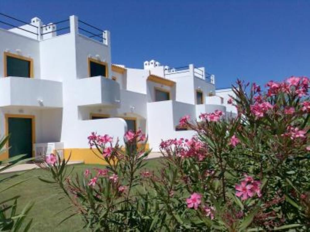 Apartment 75 square meters, close to the sea