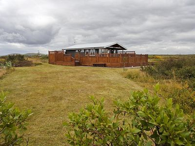 casa rural para 5 en South
