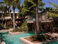Gulf of Mexico is Yards Away,  Sleeps 10,  Pool Hot Tub,  Gulf View