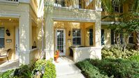 San Michele Sarasota Townhome, 3 Bedroom, Lakefront, Prime Location, Pool Tennis