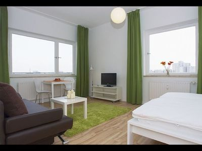 Holiday apartment 276164