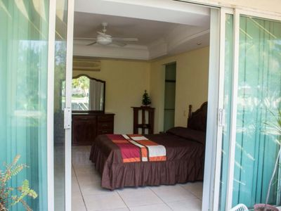 Charming Private And Comfortable Room