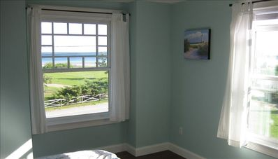 Bdrm-290 King's Hwy, Kennebunkport