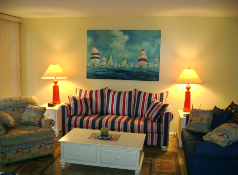 Discount Spring Rates Inquire For The Best Vrbo
