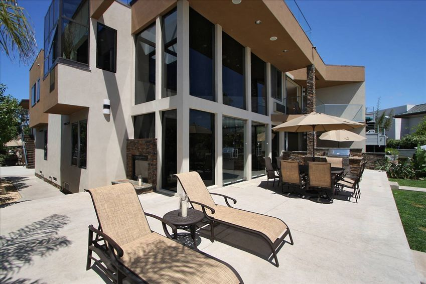Vrbo mission bay san diego vacation rentals for San diego county cabin rentals
