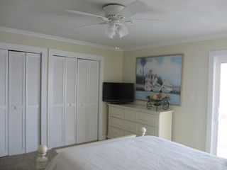 Virginia Beach house photo - .