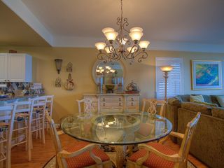 St. Simons Island condo photo - grand307-4.jpg