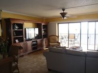 Beachfront Condo-Gorgeous - 3BR/2 BA, Only 20 Units- Must see pictures