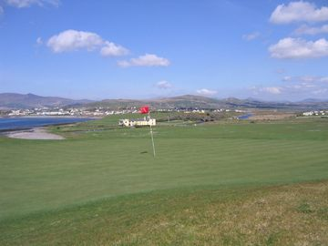 Waterville Headland Golf Course (New)