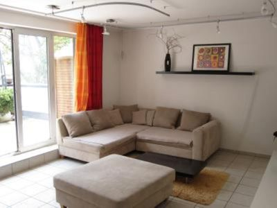 Holiday apartment 304097