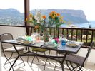 APPARTEMENT - Cassis - 3 chambres - 6 personnes