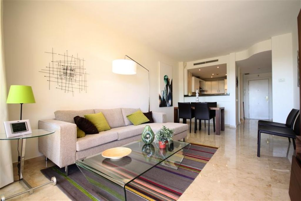 Nice Furnished Apartment In Elviria Hills Vrbo