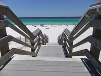 Fall Special $659/wk, Sandprints by the Sea! Large 2/bd, Affordable Beach Condo
