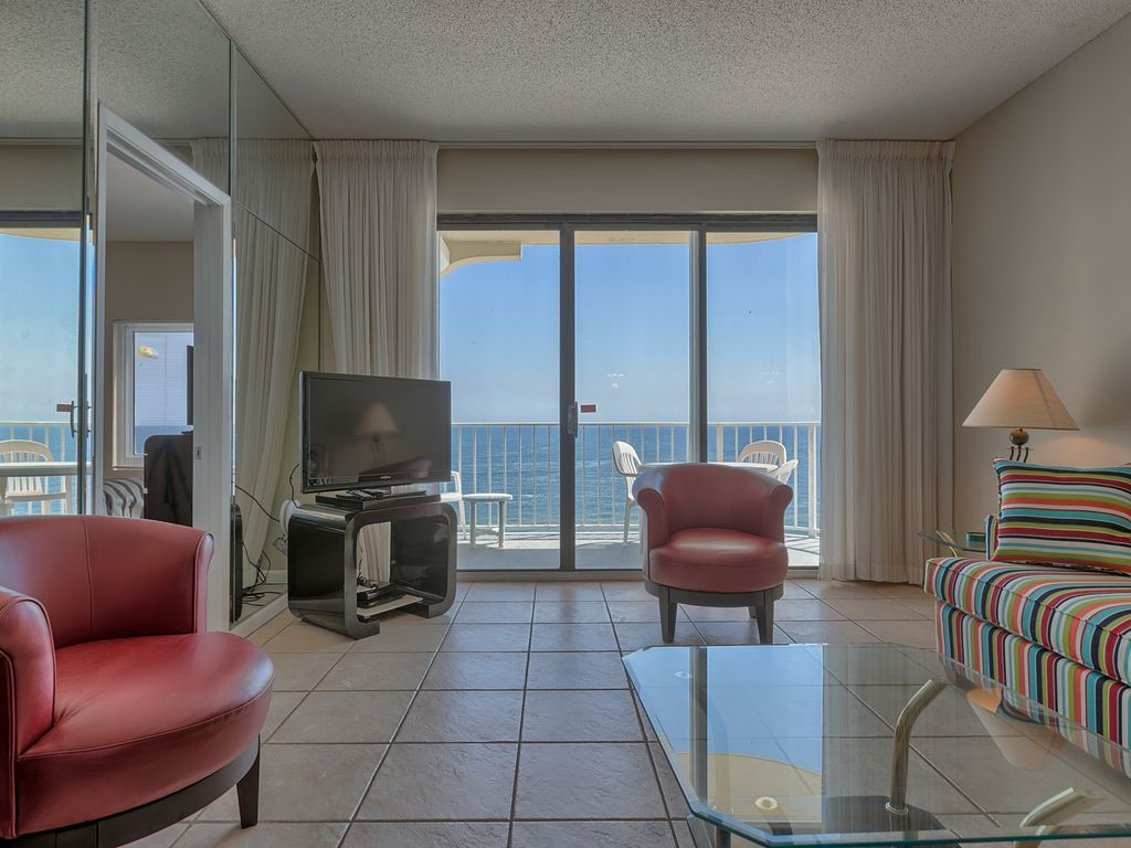 summerchase 1 1207 orange beach gulf front vacation condo rental