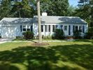 Cutchogue House Rental Picture
