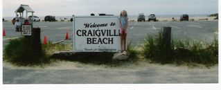 Osterville house photo - Beautiful Craigville Beach