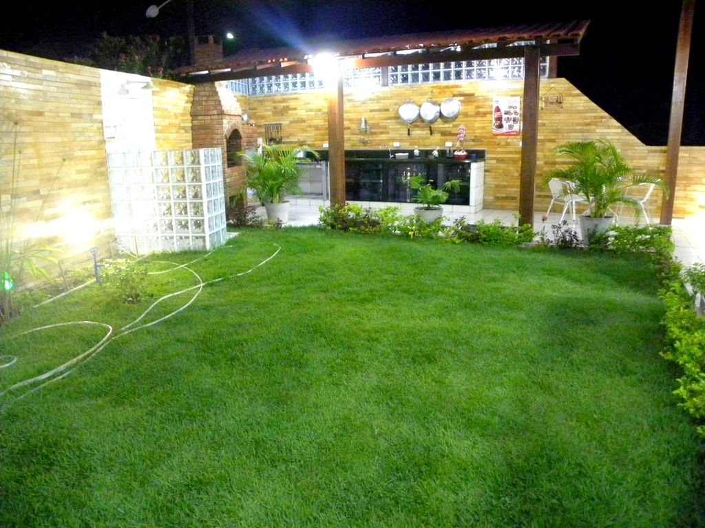 House For Rent In One Of The Most Beautiful HomeAway Tamandar